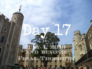 day17