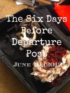 sixdaysbefore