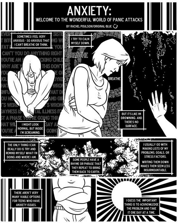 Source: http://www.barnorama.com/comics-that-capture-the-frustration-of-anxiety-disorders/