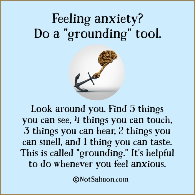 Source: http://notsalmon.com/2016/04/06/quotes-about-anxiety-and-lowering-stress/